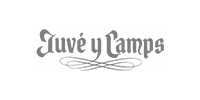 juveycamps